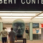 Gebert Contemporary Gallery