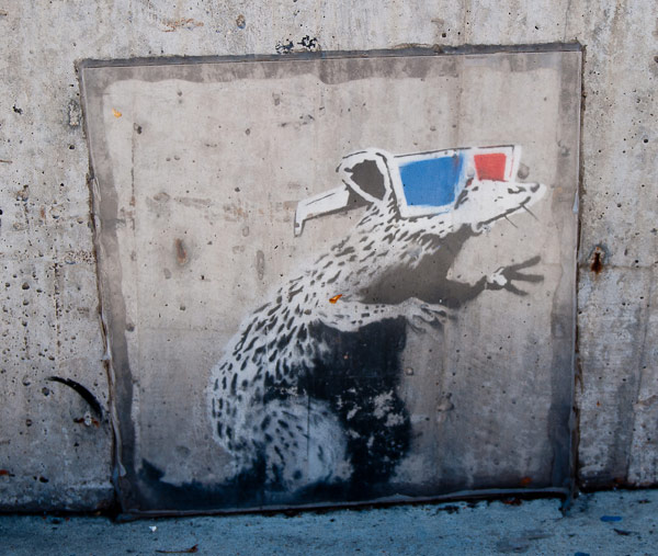 Park-City-Banksy-rat