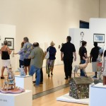 Family Matters at Tempe Center for the Arts